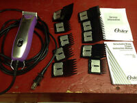 Pet Clippers,Professional Modle,  Brand New