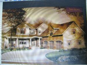2-storey-cottages-homes-new-build-and-build-all-size