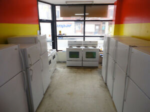 24 INCH APARTMENT APPLIANCES FOR SALE FREE DELIVERY TILL SUNDAY