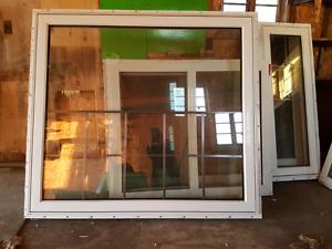 15 Window package
