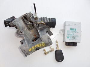 BMW 540i 740i X5 1994-2006 Steering Column Lock 32321095824