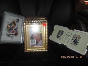PICTURE FRAMES Windsor Region Ontario image 1