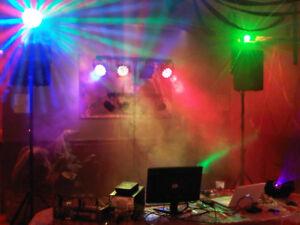 ALL YOU MIXentertainment-dj and karaoke service