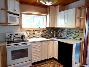 NEED A SMALL RENOVATION DONE BEFORE HOLIDAYS? CALL ME Peterborough Peterborough Area image 1