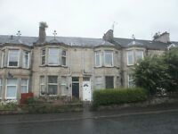 1 bedroom flat in Carradale Street , Coatbridge, North Lanarkshire, ML5 1PS