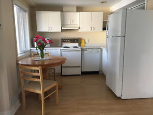 Walk Out 1 Bedroom Basement Apartment - Bolton - King - Brampton