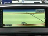 2014 BMW 6 Series 640d M Sport 2dr Auto Convertible CONVERTIBLE Diesel Automatic