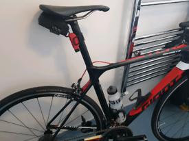 e77e6c47033 Giant tcr advanced | Bikes, & Bicycles for Sale - Gumtree