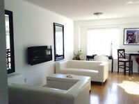 Whitby Townhouse for Rent in Williamsburg Community
