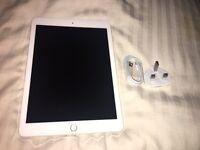 Apple iPad Air 2 16GB - Wifi / Cellular
