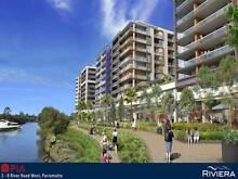 Parramatta Waterview leasing from $450 Parramatta Parramatta Area Preview