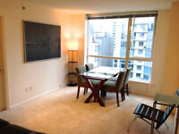 Amazing Room for Rent.Fully Furnished,No Bills,Amazing Roommates