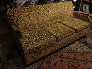 Sofa Bed Buy And Sell Furniture In Toronto Gta