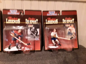 superstar collectables