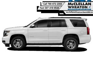 2019 Chevrolet Tahoe LS  - Remote Start -  Android Auto - $384.1