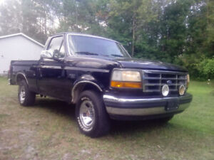 Ford F150 | Great Selection of Classic, Retro, Drag and