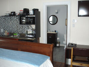 Downtown Sydney - Esplanade Executive Suites - Available July