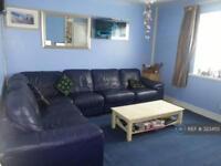 1 bedroom in Howard Road, Isleworth, TW7