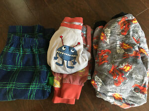 Lot 2 Boys Size 5 - 5/6 - 6 Clothing Peterborough Peterborough Area image 5