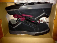 MENS SAFETY SHOES BRAND NEW $65 RETAIL$99.99 TAX