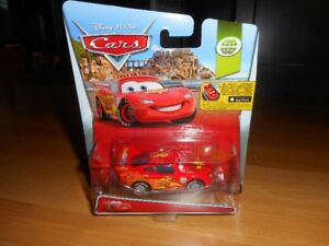 ARTICLES BAGNOLES ( CARS )