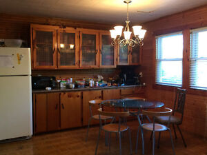 HOUSE FOR RENT (ONLY RENT TO STUDENTS) Windsor Region Ontario image 3