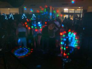 back to school dance $399.00 Peterborough Peterborough Area image 5