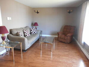MAIN FLOOR APARTMENT/HOUSE FOR RENT St. John's Newfoundland image 2