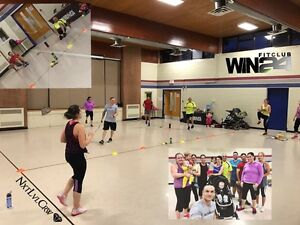 Join our healthy active lifestyle community! Windsor Region Ontario image 3