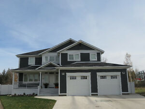 REDUCED!!! MLS#LD0097343 - 341E 350N Raymond, AB