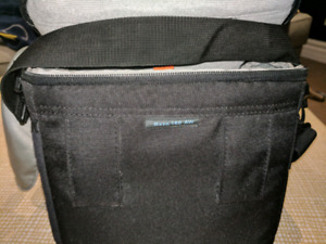 Lowepro Rezo 160 AW Camera Bag