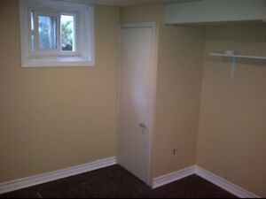 House for rent Uptown Waterloo London Ontario image 5