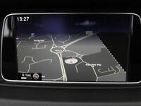 2015 MERCEDES BENZ E CLASS E220 BlueTEC AMG Night Ed Premium 4dr 7G Tronic