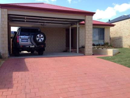 Room for rent Gosnells Gosnells Area Preview