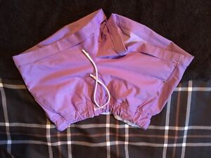 Women's brand name clothing new and lightly used