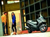 Suzuki Burgman 125 2019 LOW RATE FINANCE AVAILABLE
