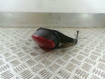 TRIUMPH DAYTONA 955I 2003 2007 REAR LAMP