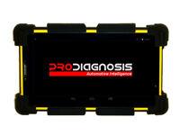 2017 OBD2 Pro Diagnosis & EasyDiag ECU Full Diagnostic Coding Reset programming tool, DPF ABS etc.