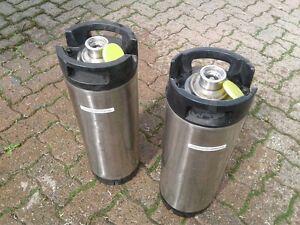 Beer Kegs - Make your own beer--put it here!!!