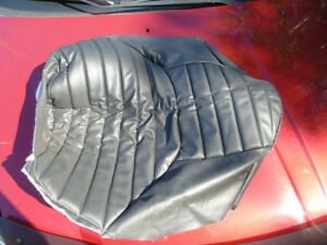1975 - 76 Honda CB750A Seat Cover New