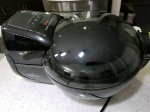 T-fal Actifry XL 1.5L - Air Fryer