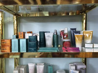 Beauti Control Products