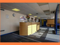 ( NN3 - Northampton ) Serviced Offices to Let - £ 220