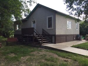 For Sale By Owners: House on 2acres near Wandering River