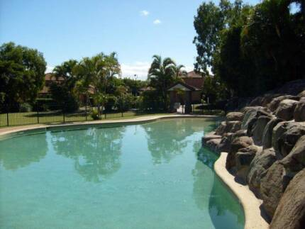 Freshly Renovated Townhouse for Rent - Central Locatio Nerang Gold Coast West Preview