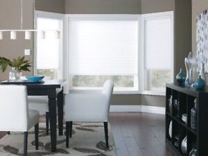 LOWEST PRICES FOR NEW BLINDS AND SHUTTERS IN KITCHENER