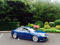 Audi A4 1.9Tdi Sport* Fully kitted* vw,BMW,Toyota,bora,Jetta,Leon,golf