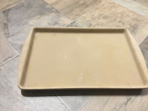 Pampered Chef Cookie Pan
