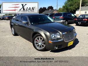 2009 Chrysler 300C, Hemi, V8,Hemi, **3-years warranty included**
