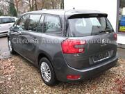 Citroën Grand C4 Picasso e-HDi 115 Seduction